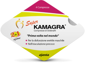kamagra super online